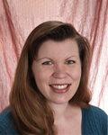 Michelle Blevins, Patent Agent