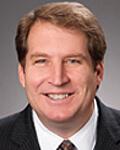 Mark Kendrick, Senior Patent Attorney