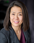 Yoriko Morita, Patent Agent
