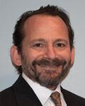 Brad Greenwald, Senior Patent Attorney