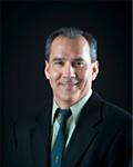 Jeff Limon, Patent Agent