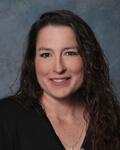 Kristi Schroeder, Senior Legal Assistant