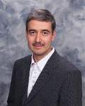 Oleg K. Salakhov, Partner