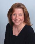 Terri Fuller, Senior Legal Assistant